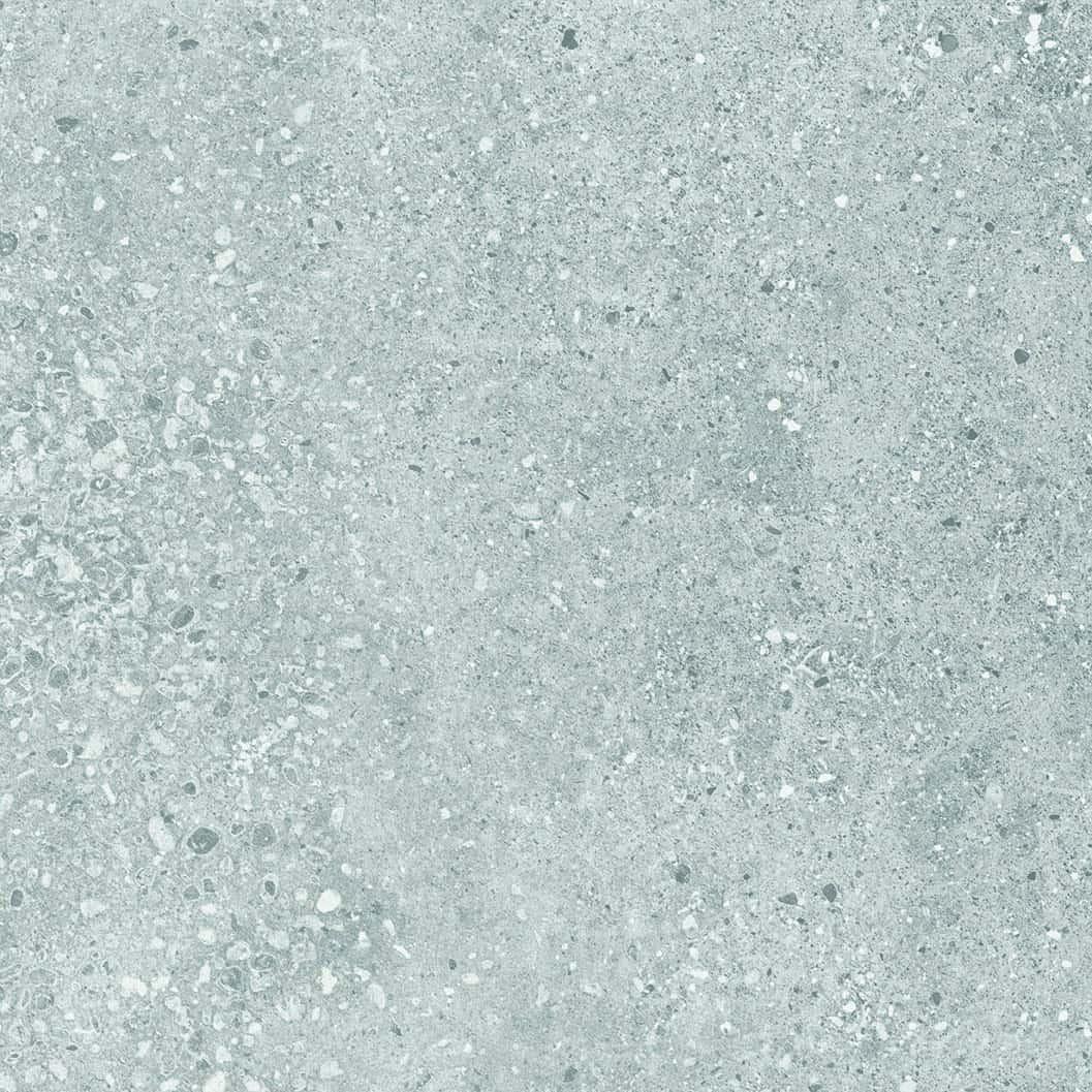 IN-Ultra-Concrete-Ash-Grey-2.jpg