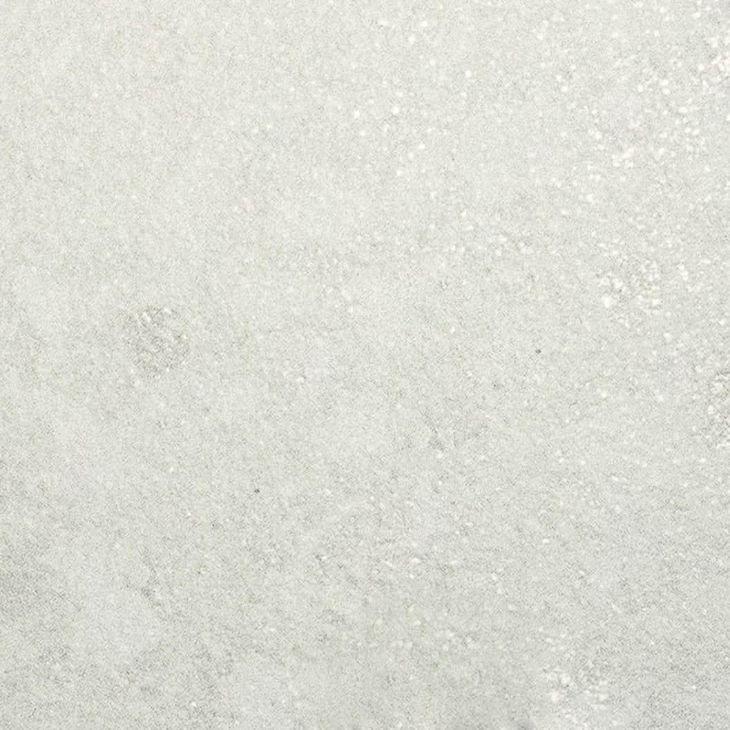 IN-Ultra-Concrete-Greige-1.jpg