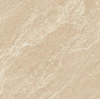 KSP330B-Broadway-Sand.jpg
