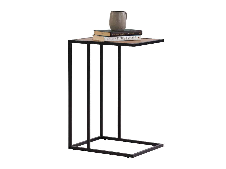 Luooma_Bradford Laptop Table