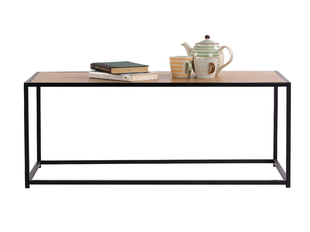 Luooma_Bradford coffee table