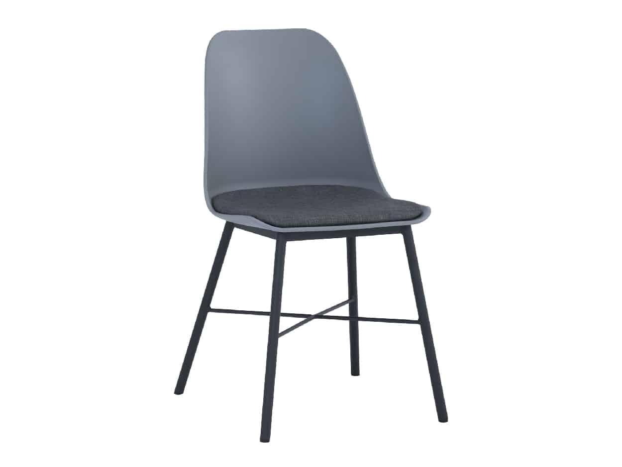 Luooma_Laxmi Dining Chair
