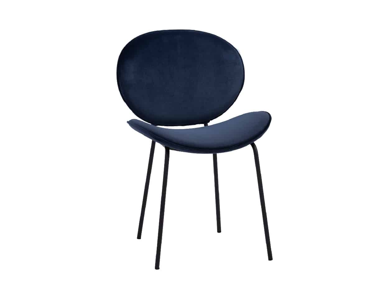 Luooma_Ormer Dining Chair