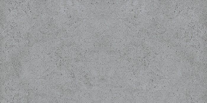 SR5084D-Elements-Grey-F1.jpeg
