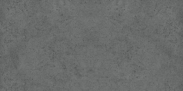 SR5084E-Elements-Anthracite-F1.jpeg