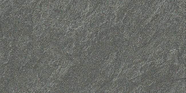 SSP330F-Broadway-Ash-Grey-F1.jpeg