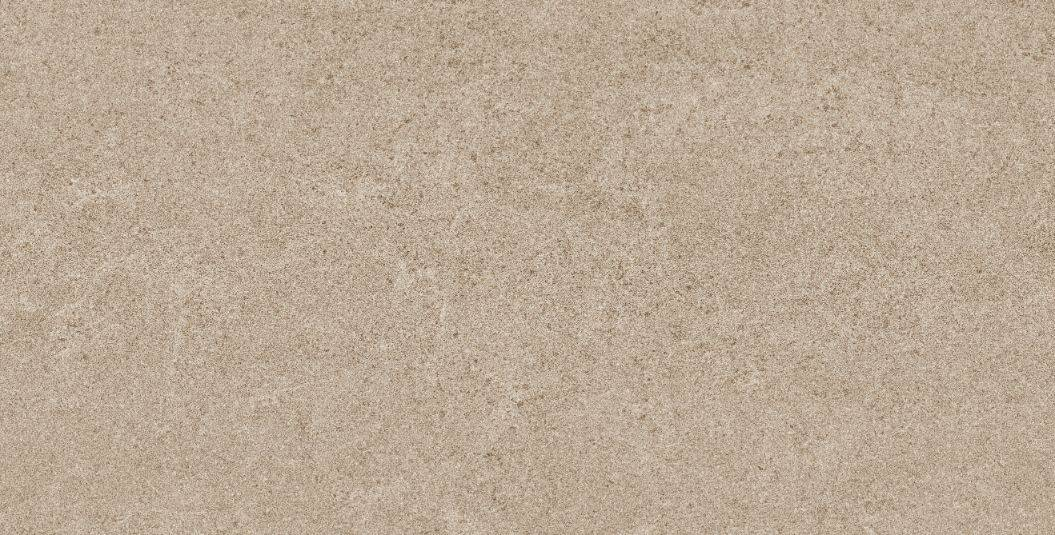 TAUPE-FACE-1.jpg