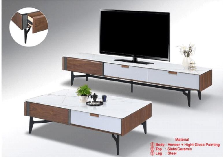 TV6502CT6501.png