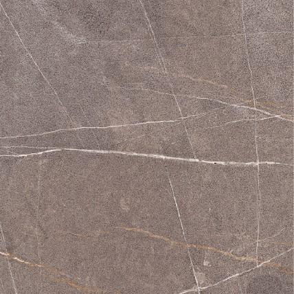 X6R8020A-In-Piasantina-Greige-1.jpg
