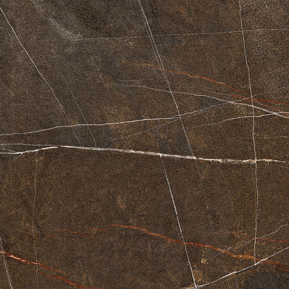 X6R8020B-Piasantina-Mocha-1.jpg