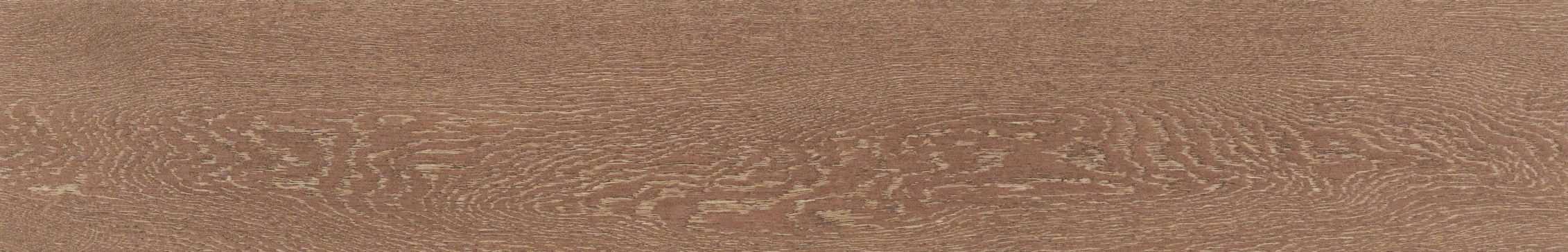 YGP90152D-Urban-Wood-Brown.jpg
