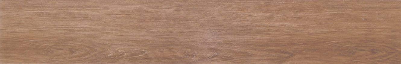 YGP9015C-Classic-Oak-Brown.jpg