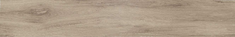 YGP9015D-Classic-Oak-Grey.jpg