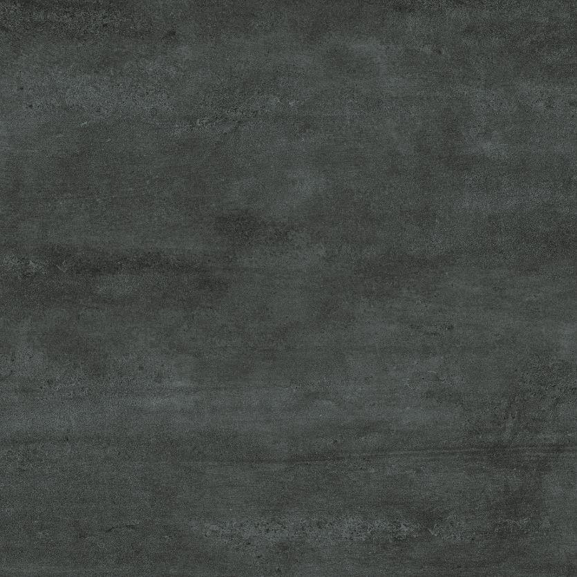 YR5050D-Rainstone-Charcoal-F1.jpg
