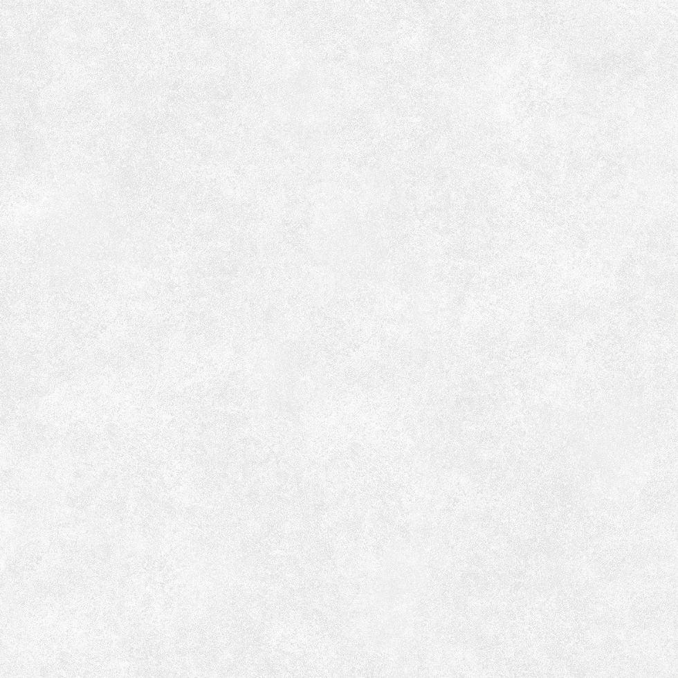 YR5059A-Horizon-White-F1.jpg