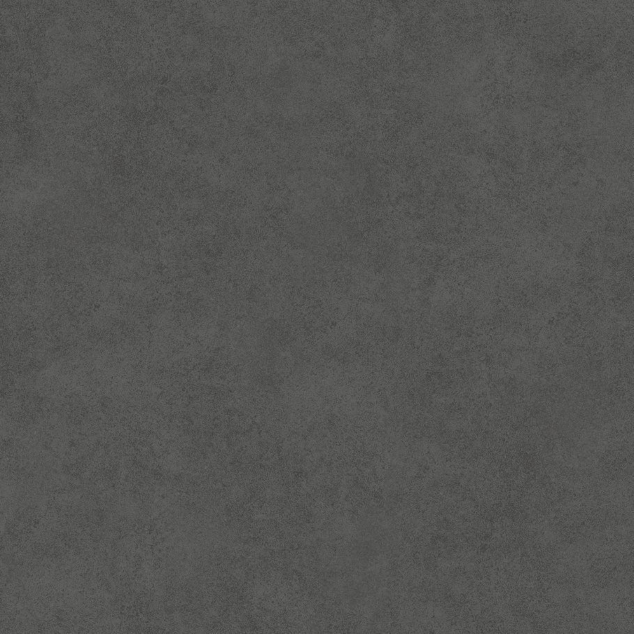 YR5059F-Horizon-Charcoal-F1.jpg