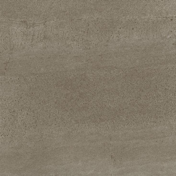 YR5067C-Art-Rock-Taupe-F1.jpg