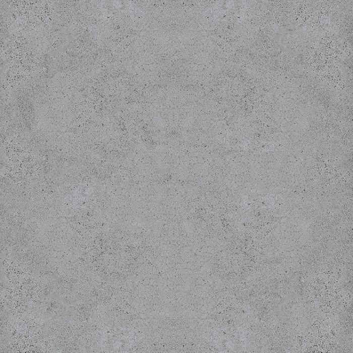 YR5084C-Elements-Grey-F1.jpeg