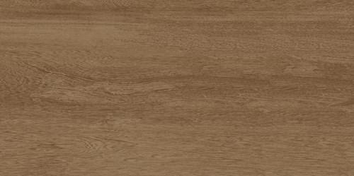 skywood-beige.jpg