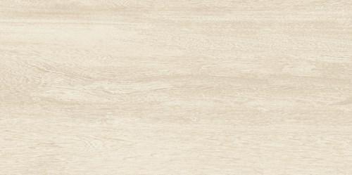 skywood-bone.jpg