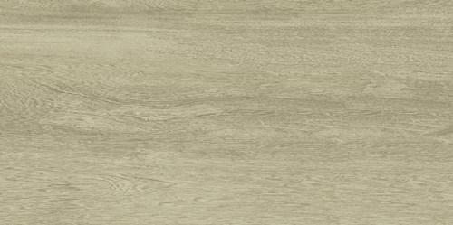 skywood-oak.jpg