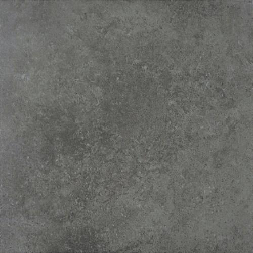 sonara-charcoal_20150113102119627.jpeg