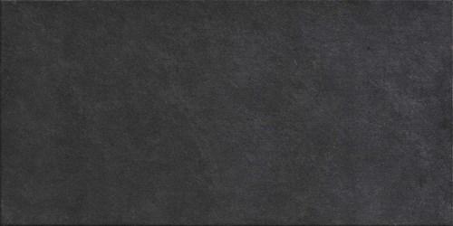tweed_black.jpg