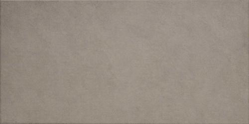 tweed_grey.jpg