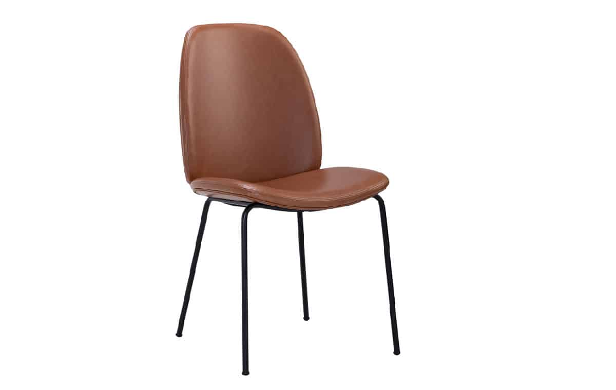 Adelia-Dining-Chair-resized (Brown)