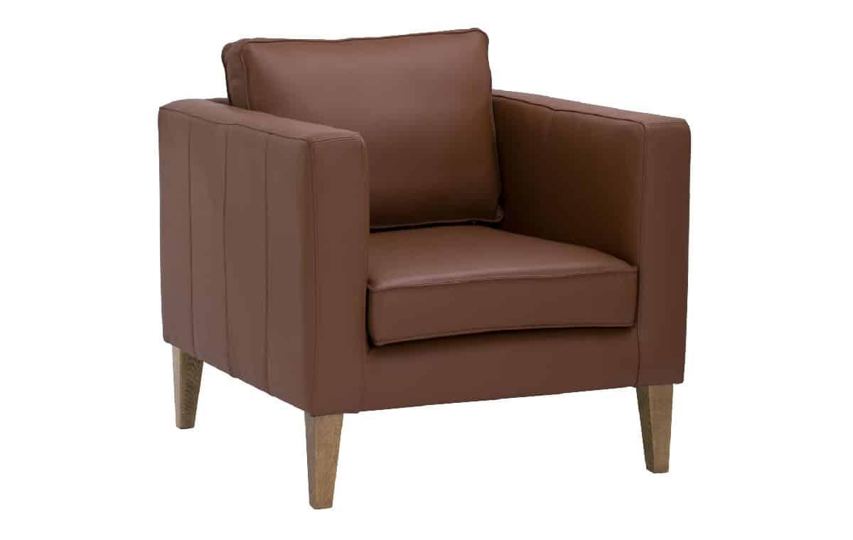 Catera-Single-Seater-Sofa-resized (Hickory)