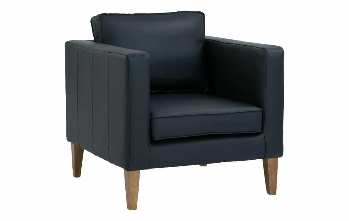 Catera-Single-Seater-Sofa-resized (Onyx)