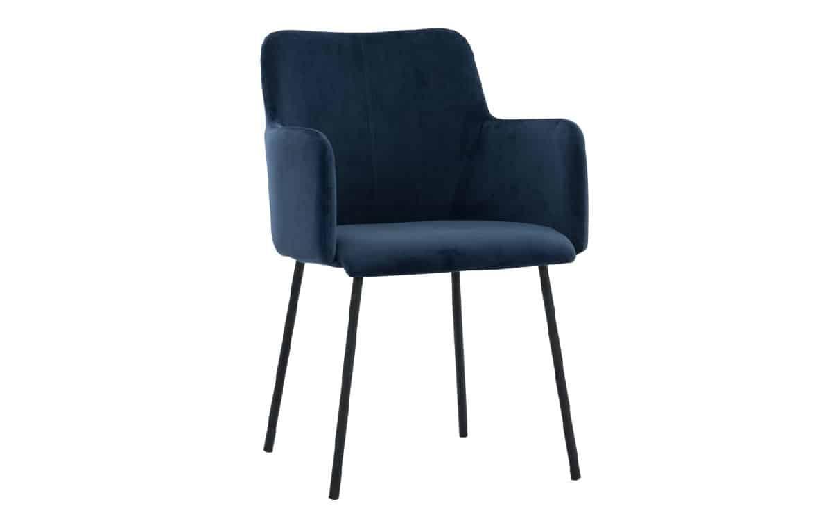 Desta-Arm-Chair-resized (Navy)