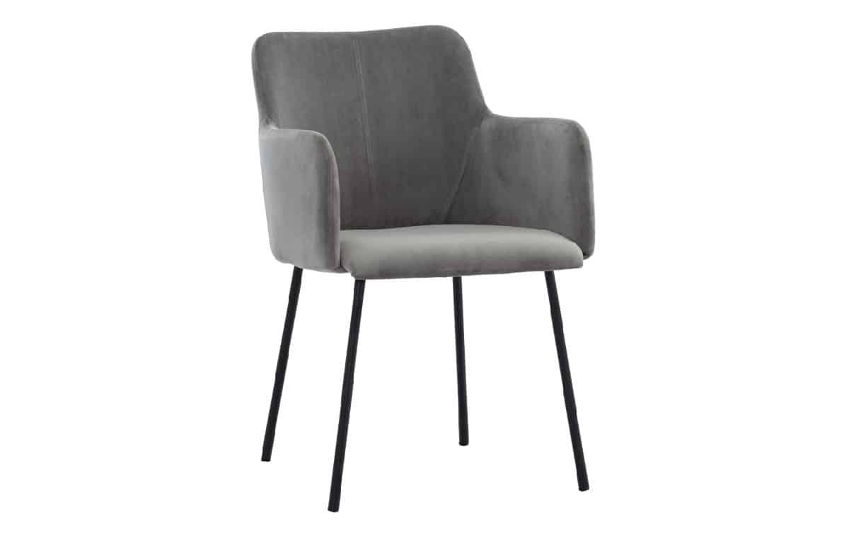 Desta-Arm-Chair-resized (Steel)