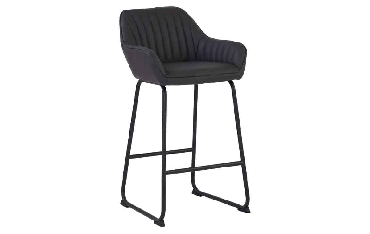 Ekon-Counter-Chair-resized (Brunette)