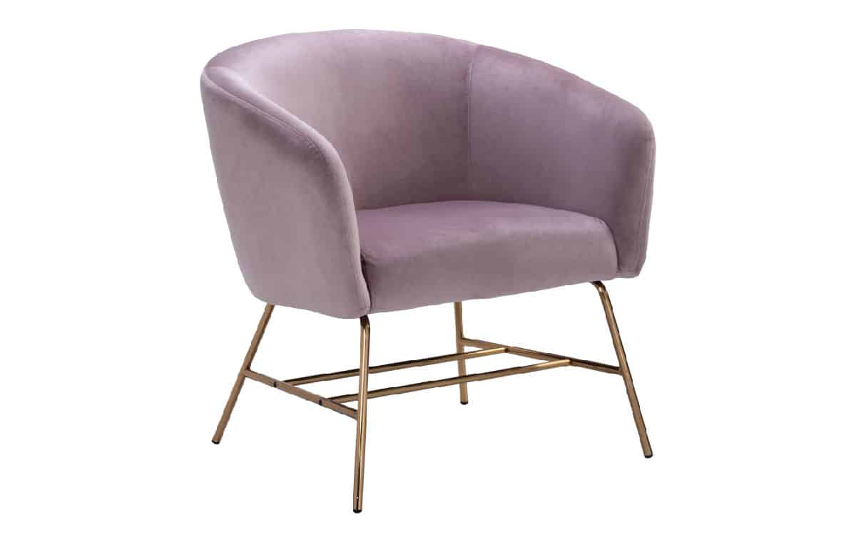 Galen-Lounge-Chair-resized( Rosa)