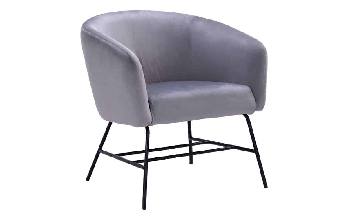 Galen-Lounge-Chair-sized (Grey)
