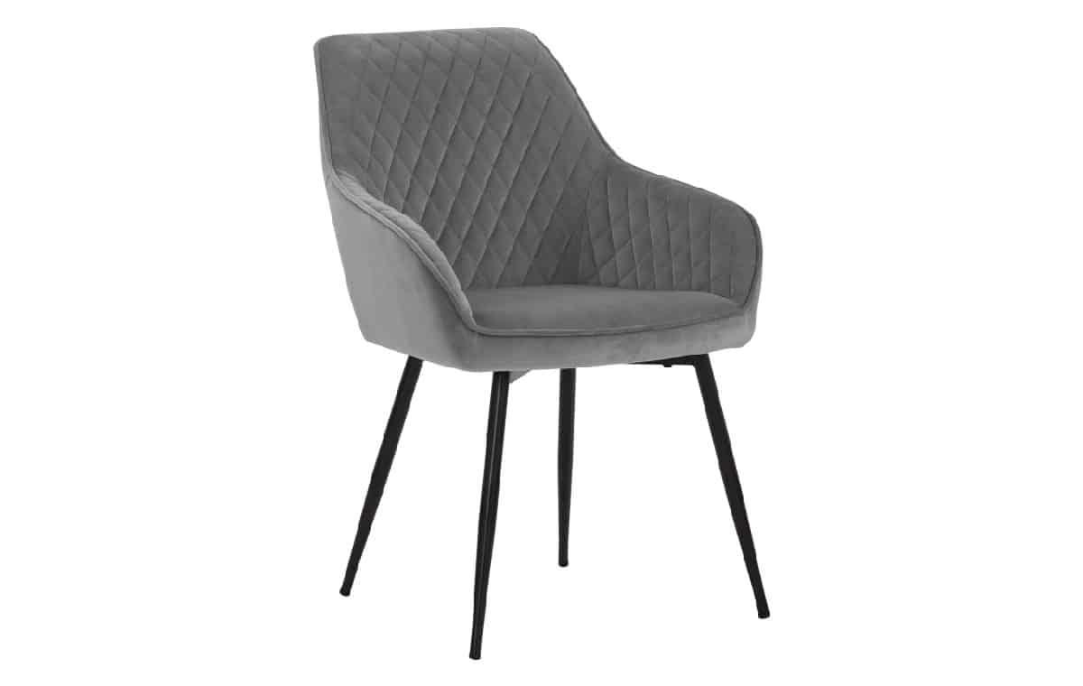 Hakon-Dining-Chair-resized (Grey)