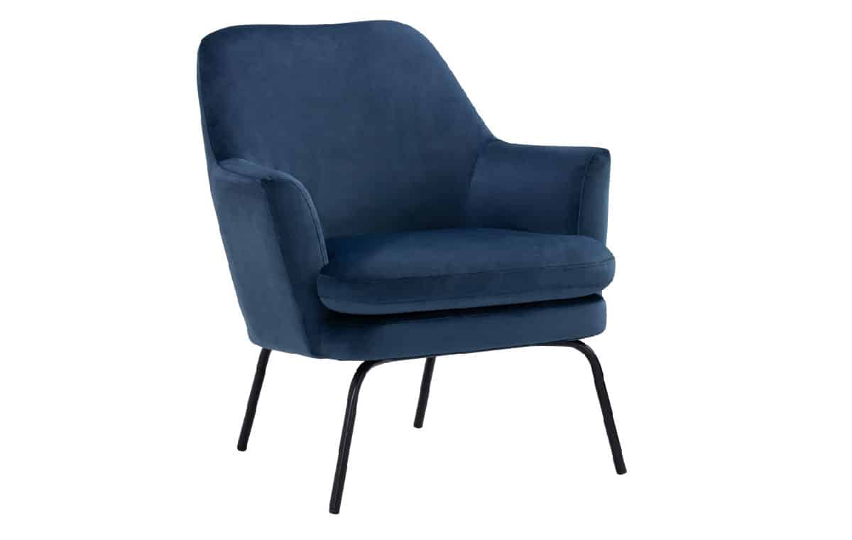 Lucian-Lounge-Chair-resized (Green)