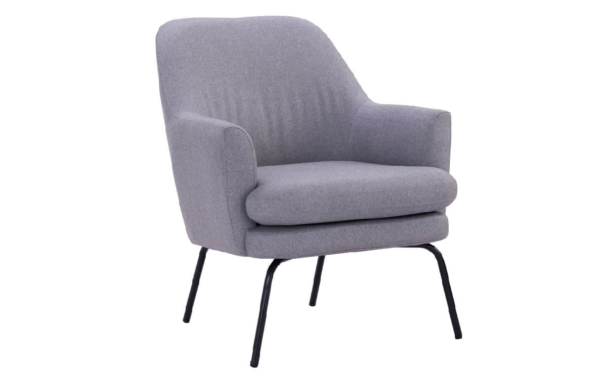 Lucian-Lounge-Chair-resized (Grey)