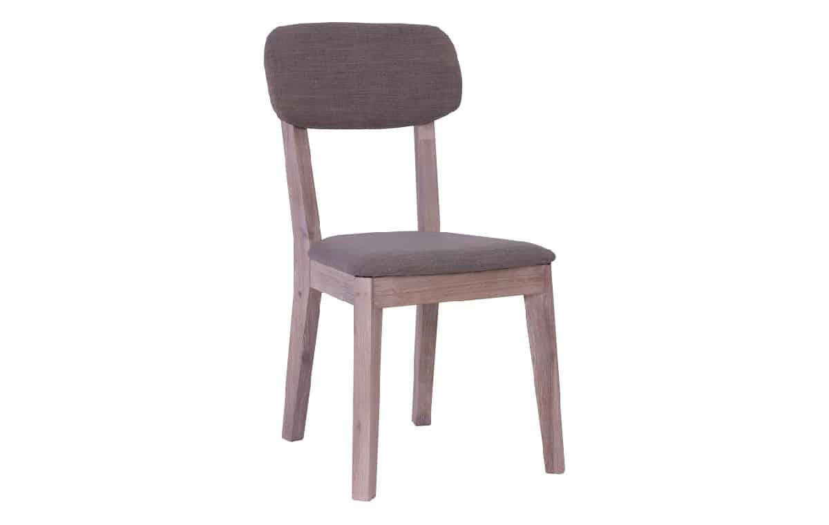Moise-Dining-Chair-resized (Ash)