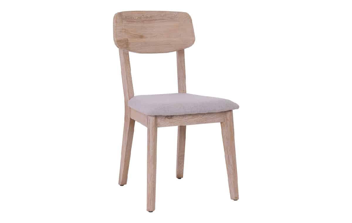 Moise-Dining-Chair-resized (Oak)