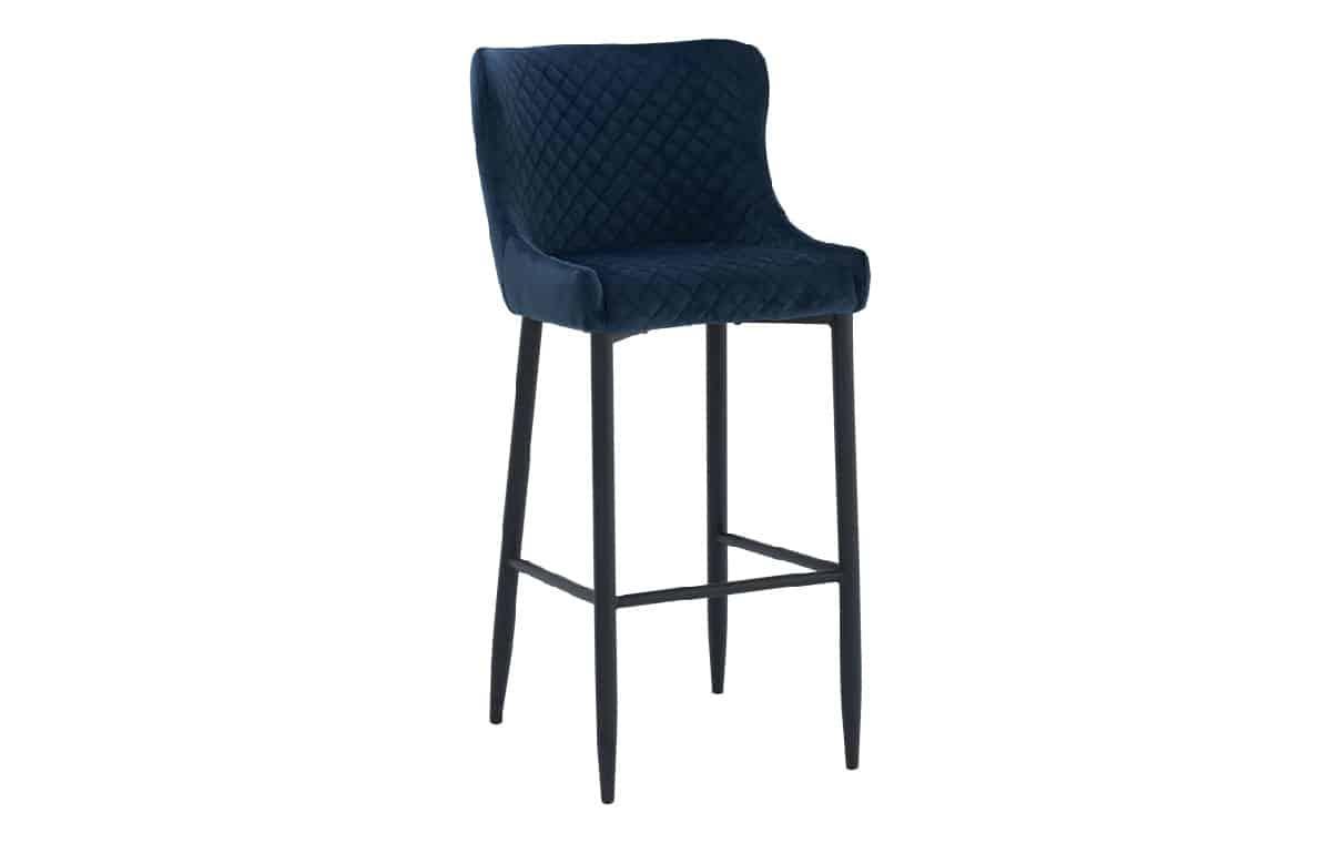 Saskia-Counter-Chair-resized (Navy)