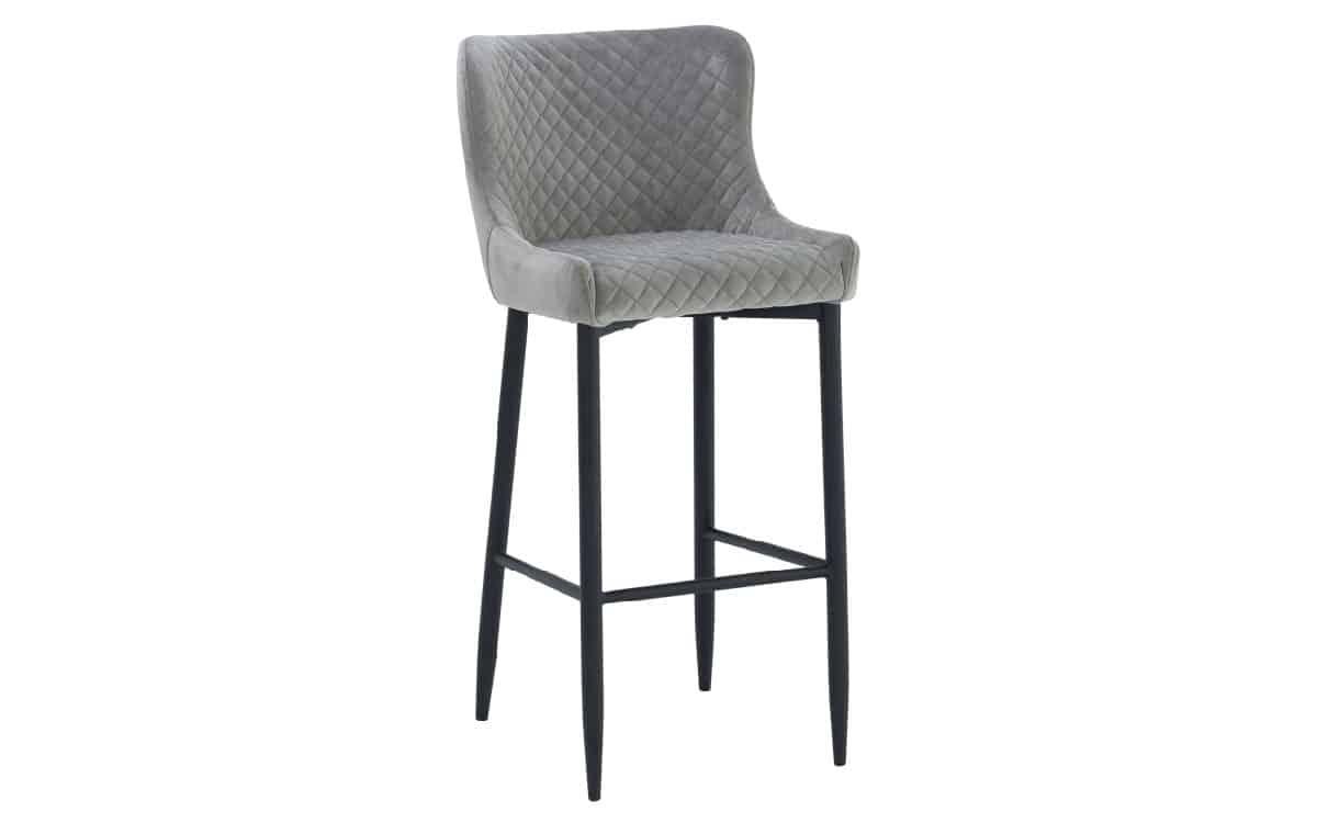 Saskia-Counter-Chair-resized (Steel)