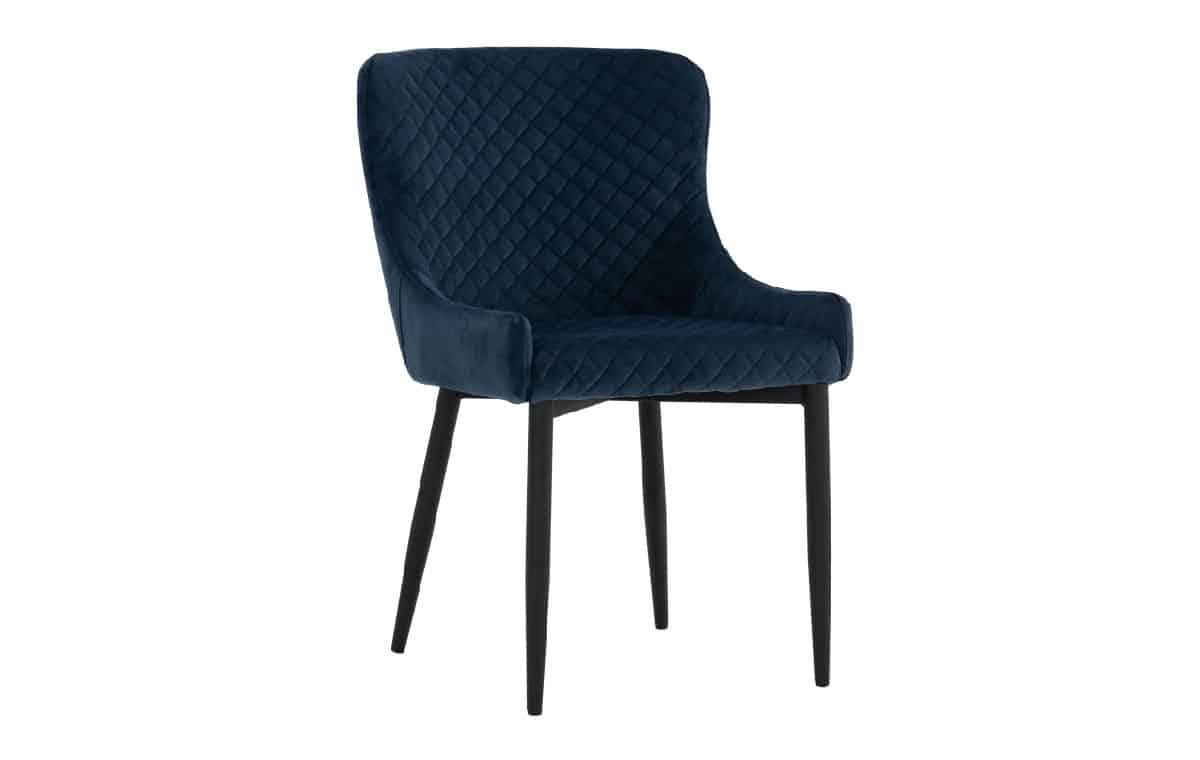 Saskia-Dining-Chair-resized (Navy)