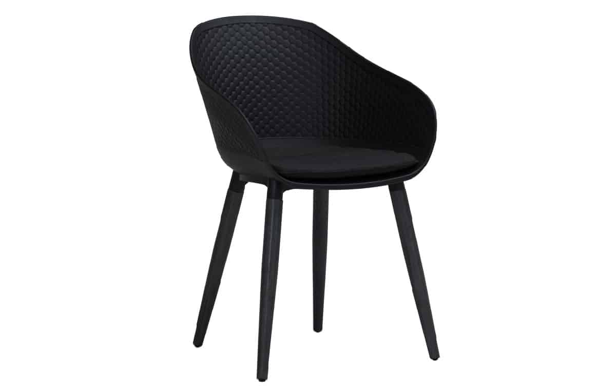 Unity-Dining-Chair-resized (Grey)