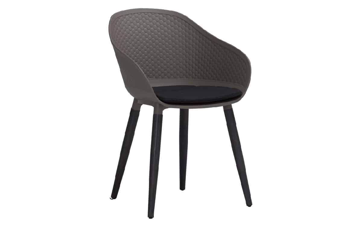 Unity-Dining-Chair-resized (Taupe)
