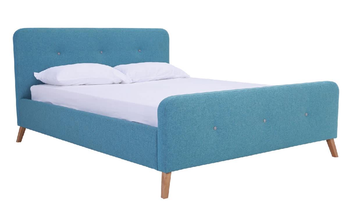 nesthouz-marson-queen-bed