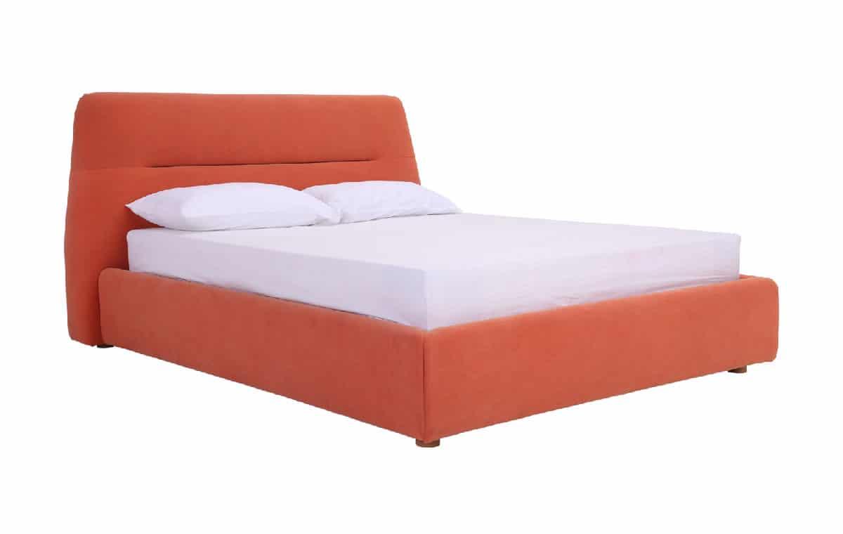 nesthouz-telly-queen-bed