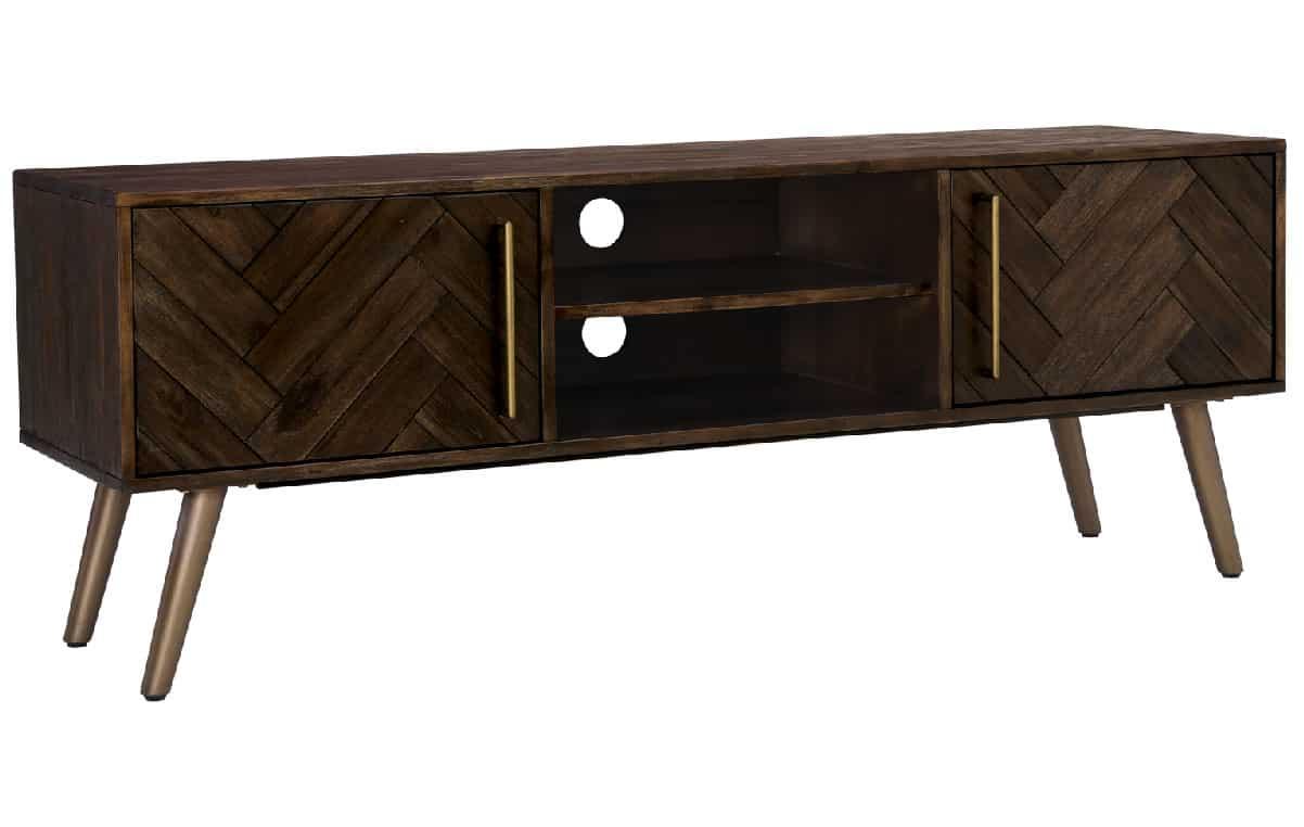 sivan-1.65m-tv-cabinet