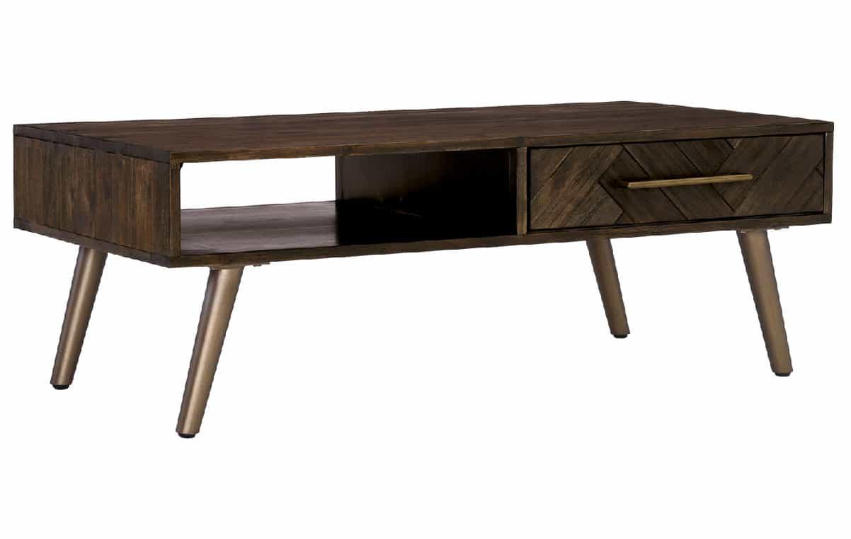 sivan-coffee-table